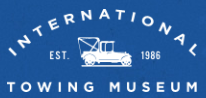 International Towing Museum